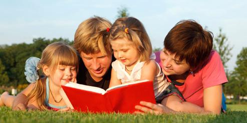 Памятка для родителей к летним каникулам